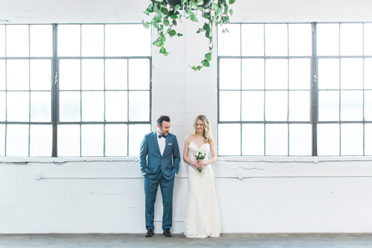 belgard-kitchen-wedding-lestelle-bridal-10.JPG
