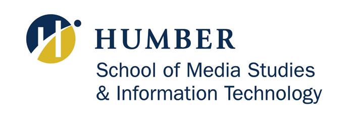 Humber School of Media Studies & Information Technology