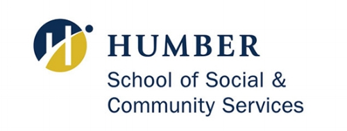 Humber School of Social & Community Services