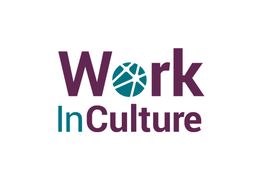 Copy of WorkInCulture