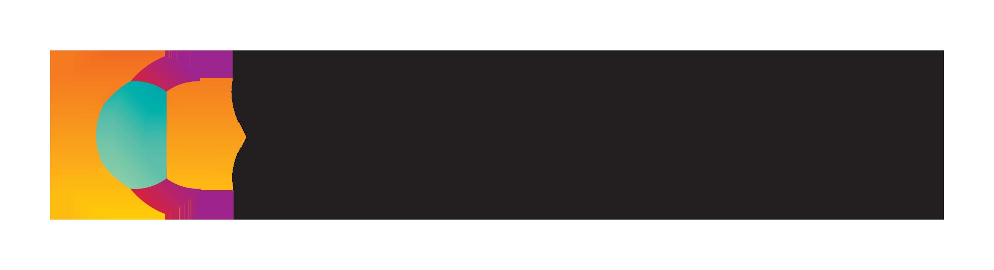 Ontario Creates | Ontario Créatif