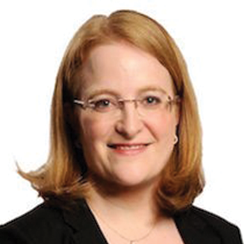 Jennifer Kirner, Telus - cropd.png