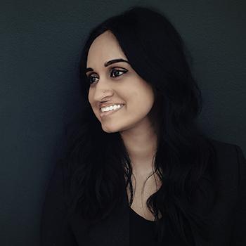 Reena Chohan, TIFF - cropd.png