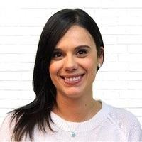 Lisa+Soares.jpg