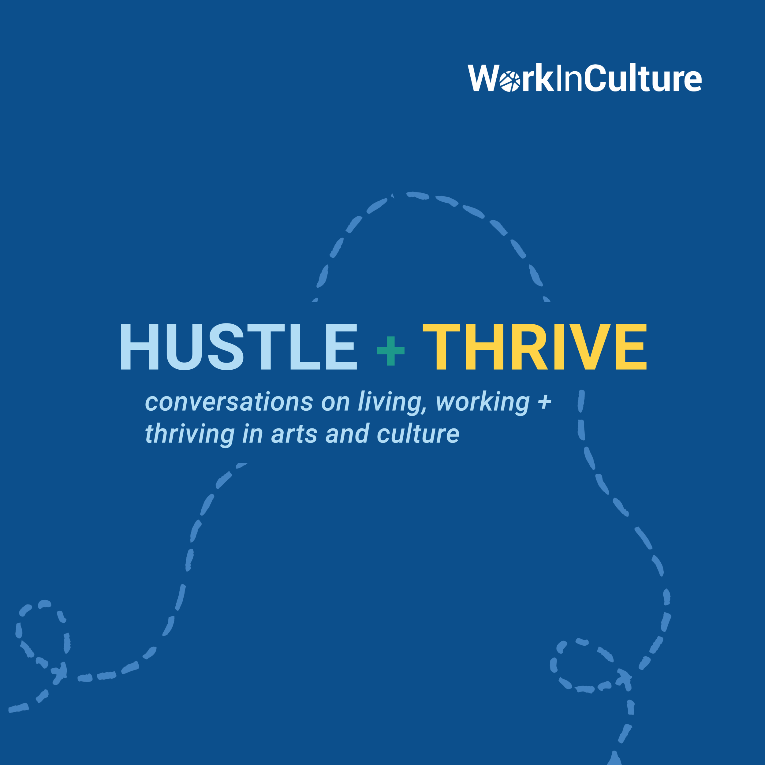 HUSTLE + THRIVE visual identity.png