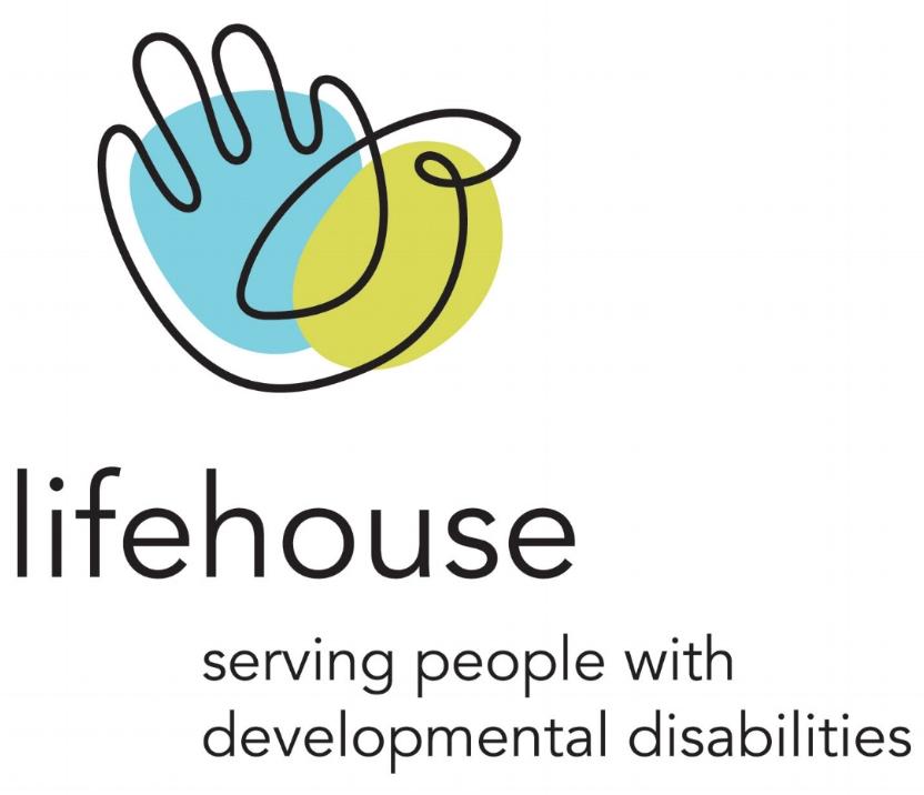 lifehouse-logo-high-def-web.jpg