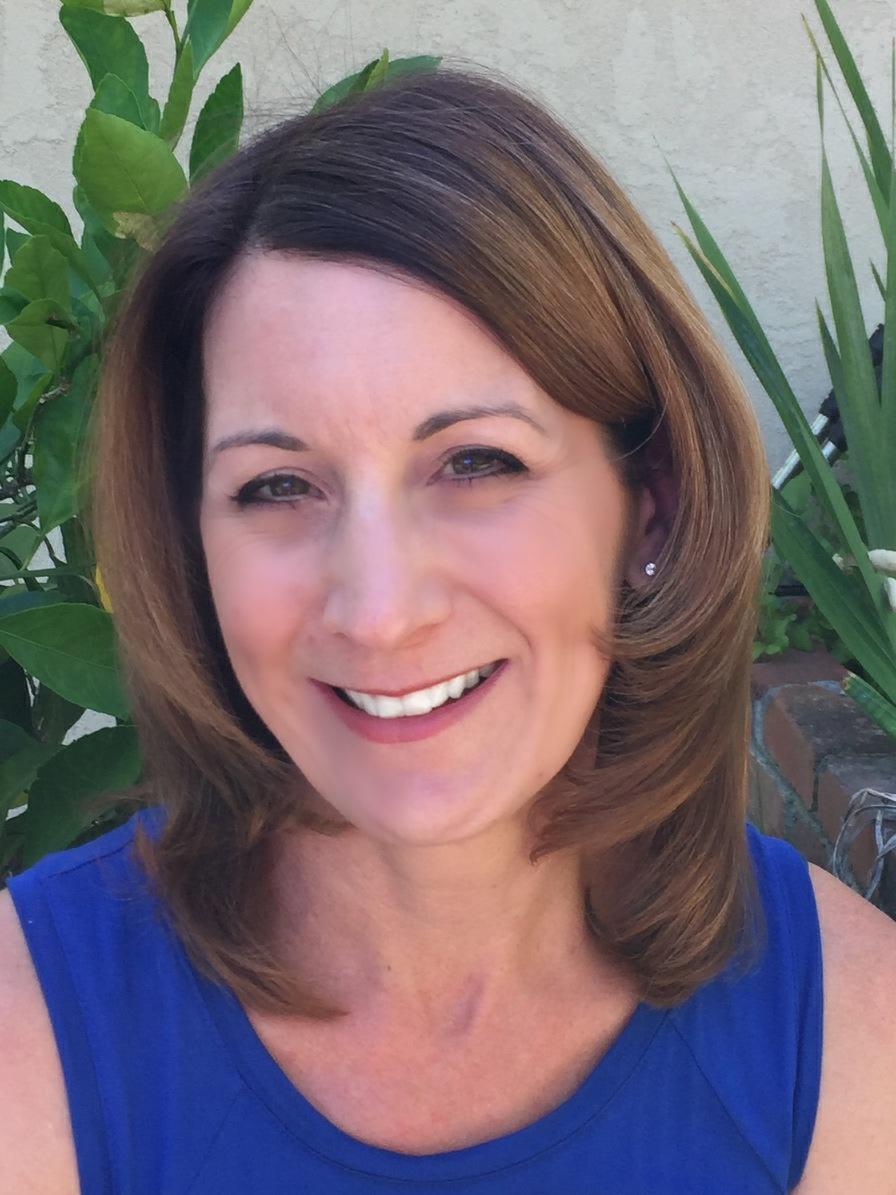Director Lynn Nichelini.jpg