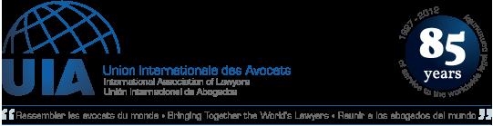 Logo_Union_Internationale_des_Avocats.png