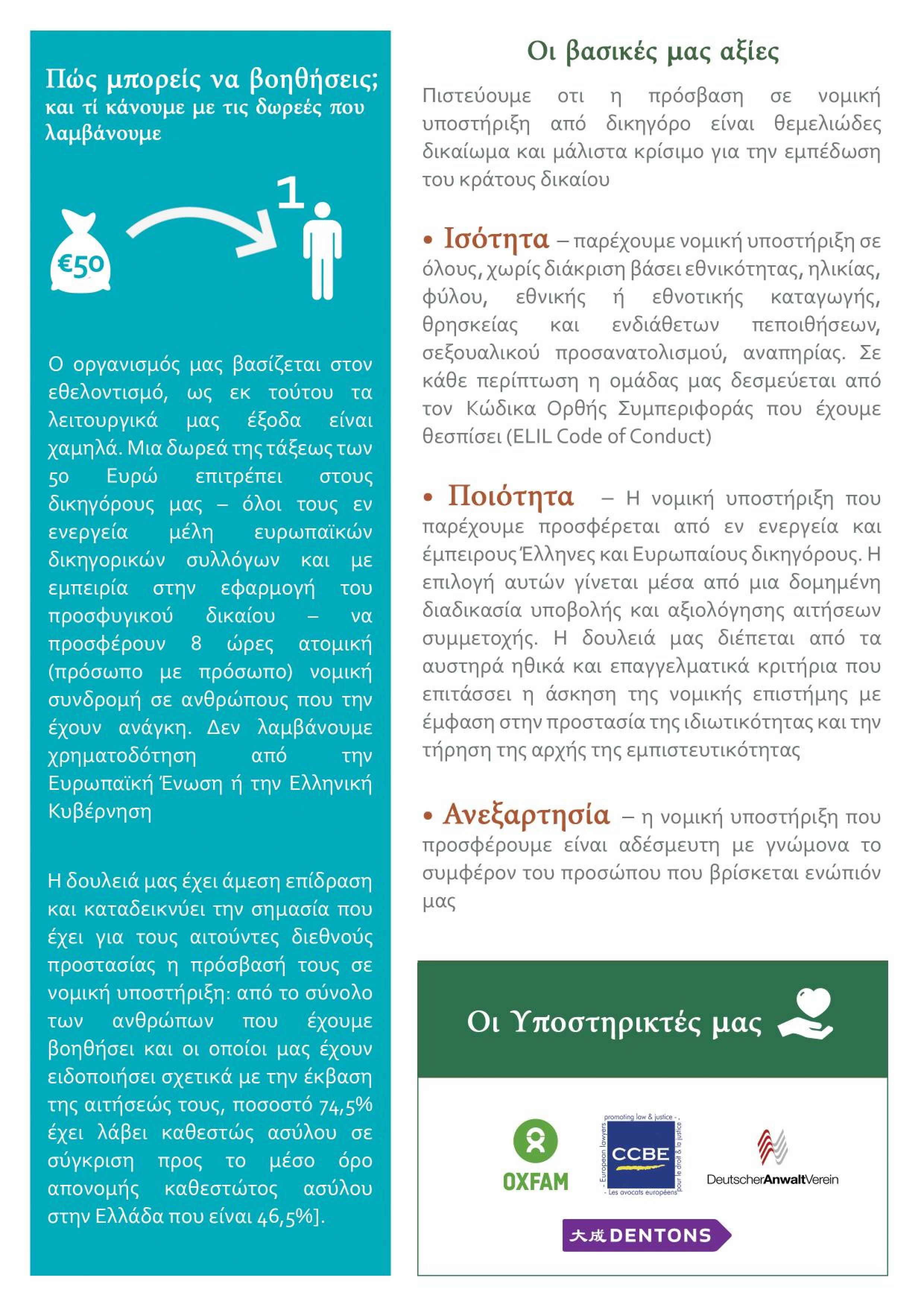 European Lawyers in Lesvos - Infographic_GR-page-003.jpg