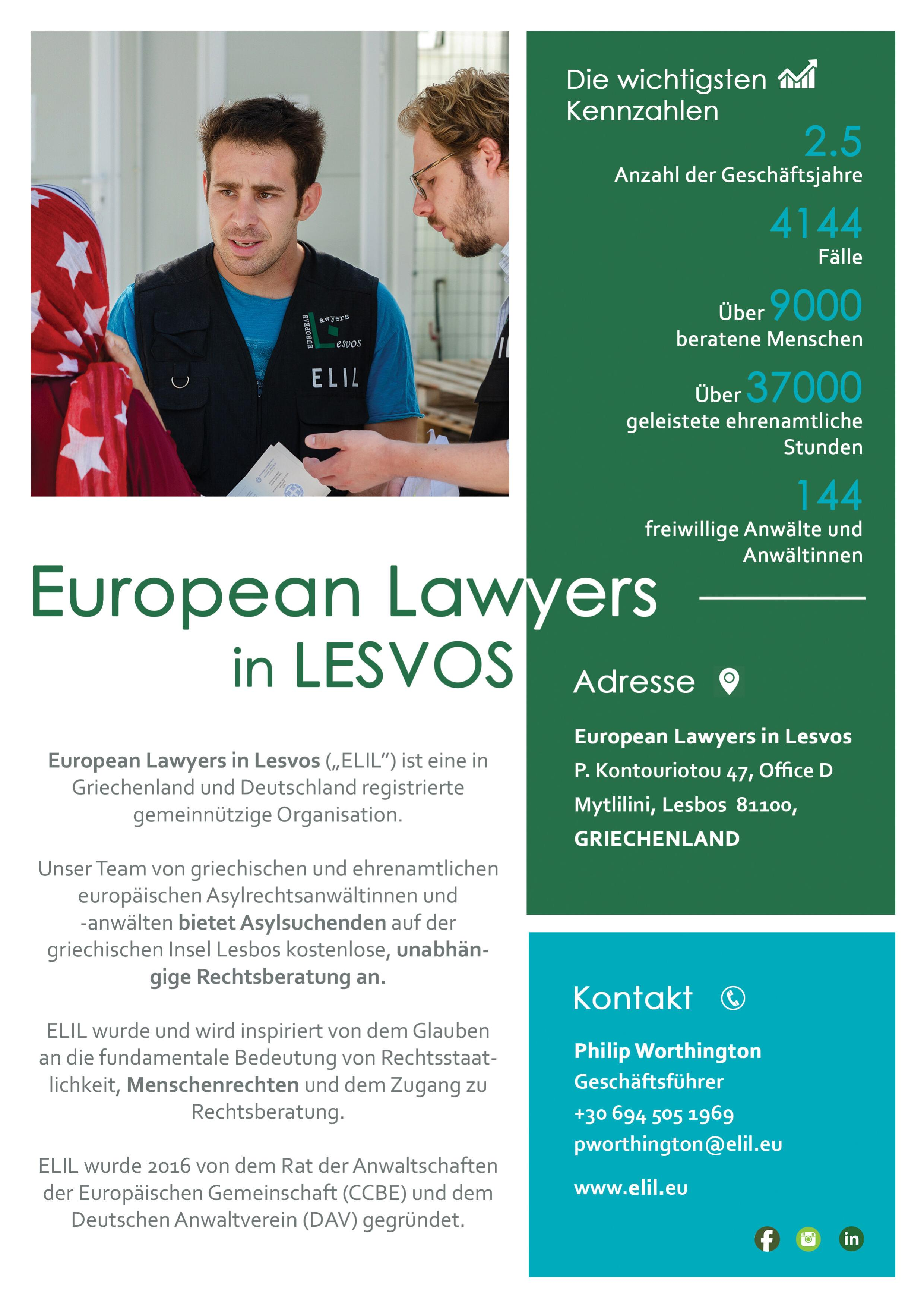 European Lawyers in Lesvos - Infographic_DE-page-001.jpg