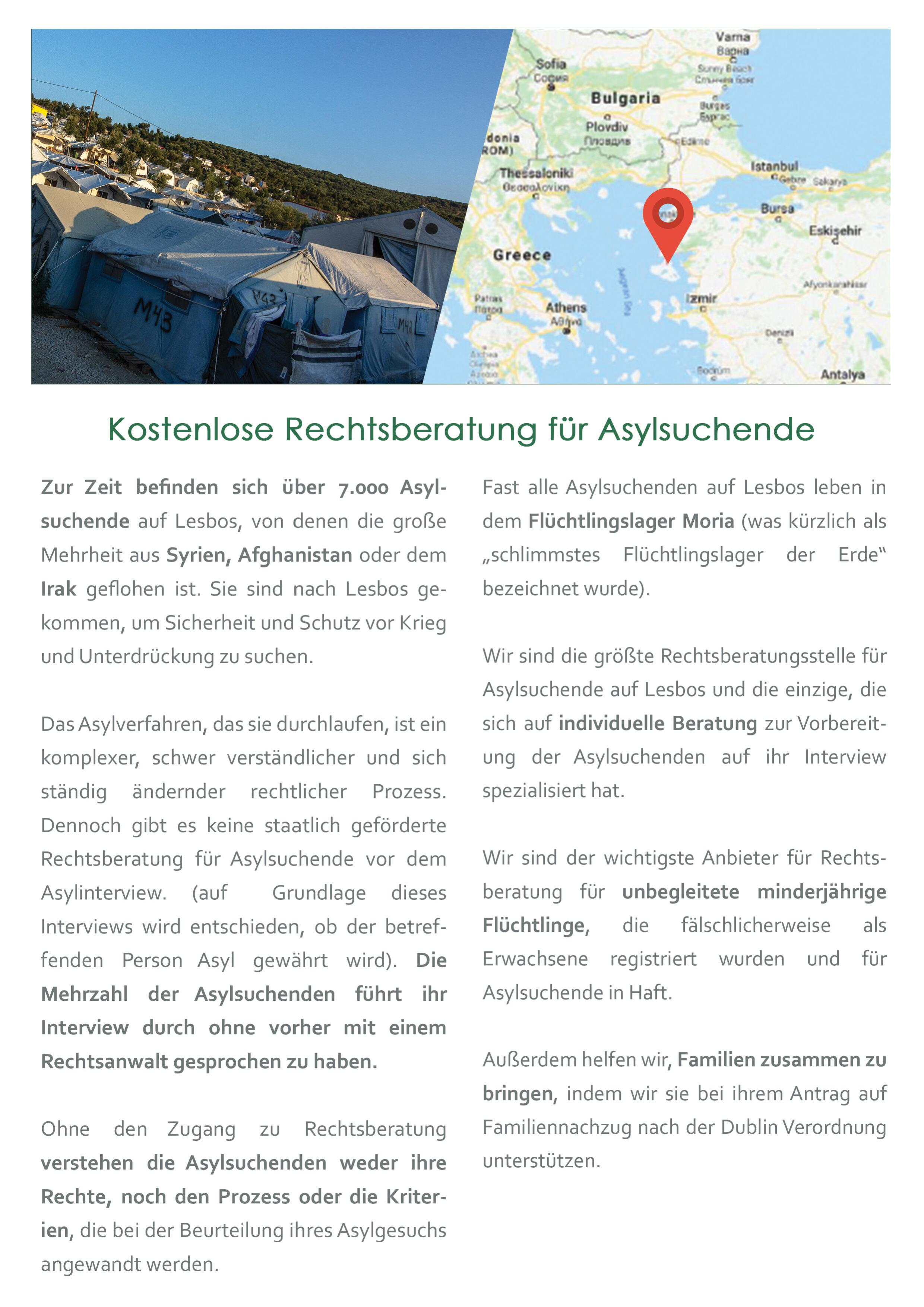 European Lawyers in Lesvos - Infographic_DE-page-002.jpg
