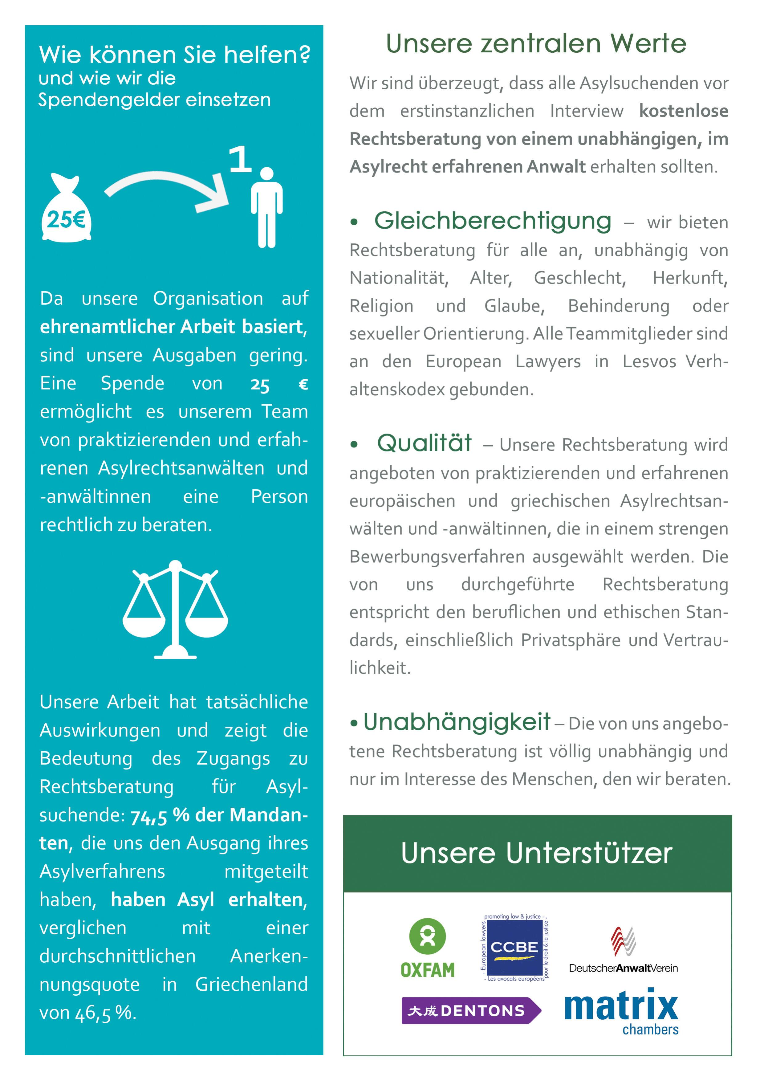 European Lawyers in Lesvos - Infographic_DE-page-003.jpg