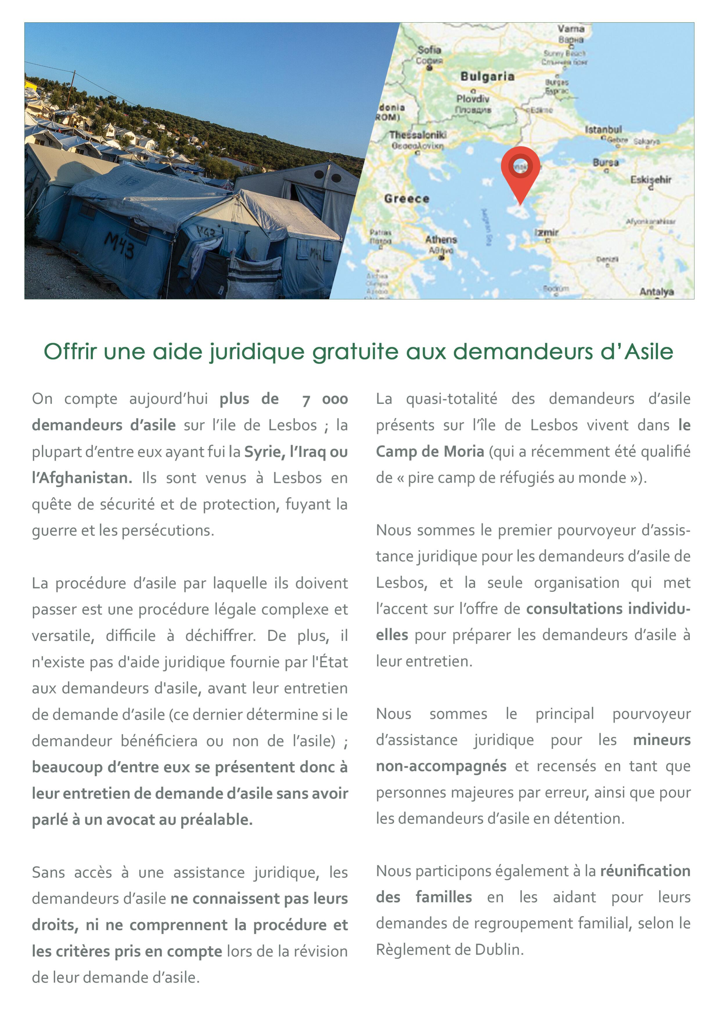 European Lawyers in Lesvos - Infographic_FR-page-002.jpg