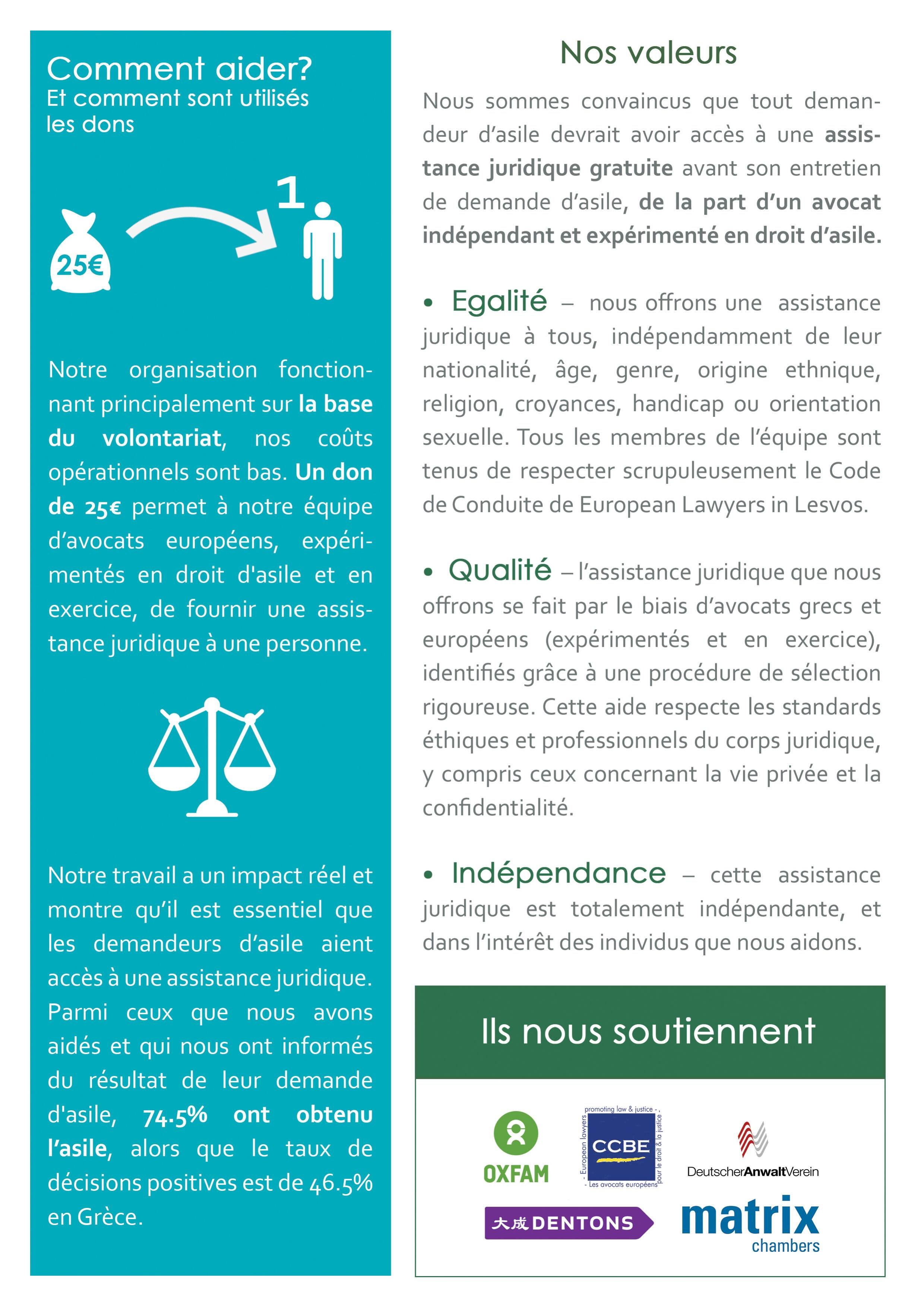 European Lawyers in Lesvos - Infographic_FR-page-003.jpg
