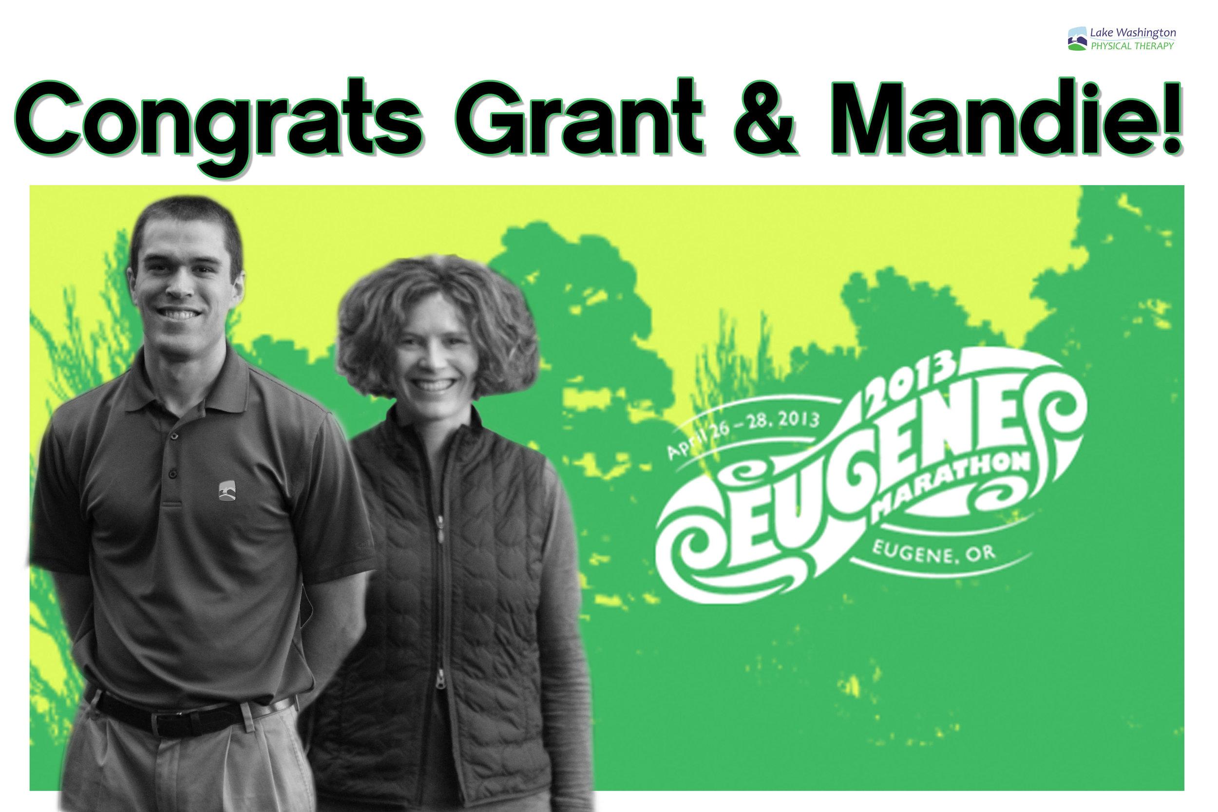 LWPT Congrats Grant & Mandie.jpg