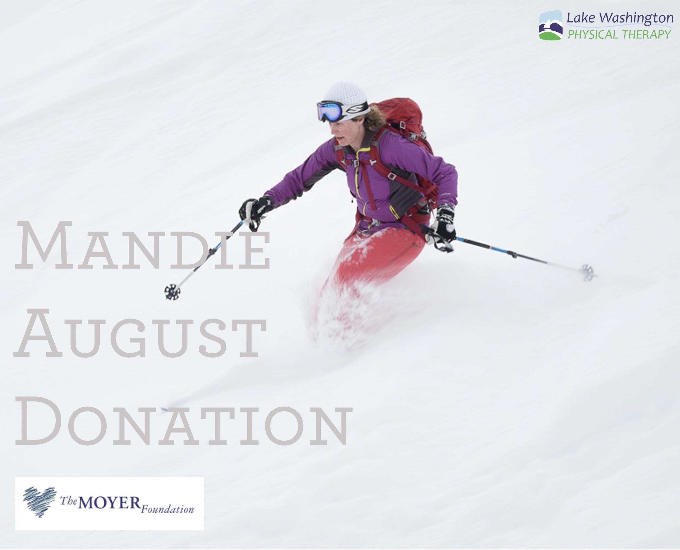 Mandie Donation.jpg