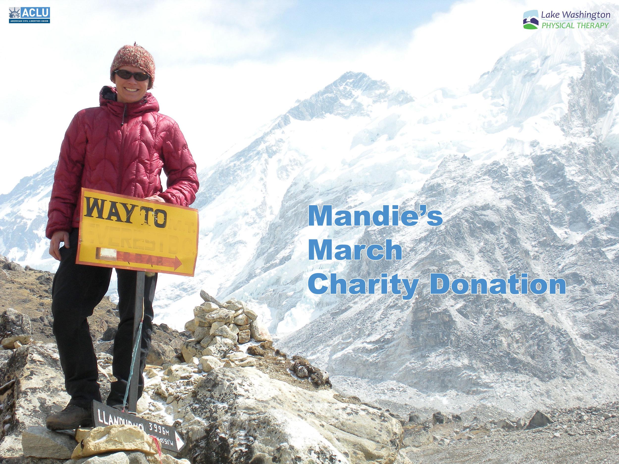 Mandie-Donation-ACLU.jpg