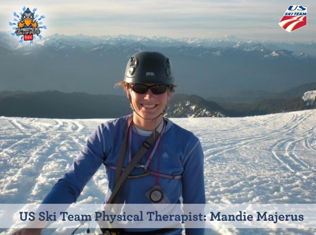 Mandie Finland 2014 _1024.jpg
