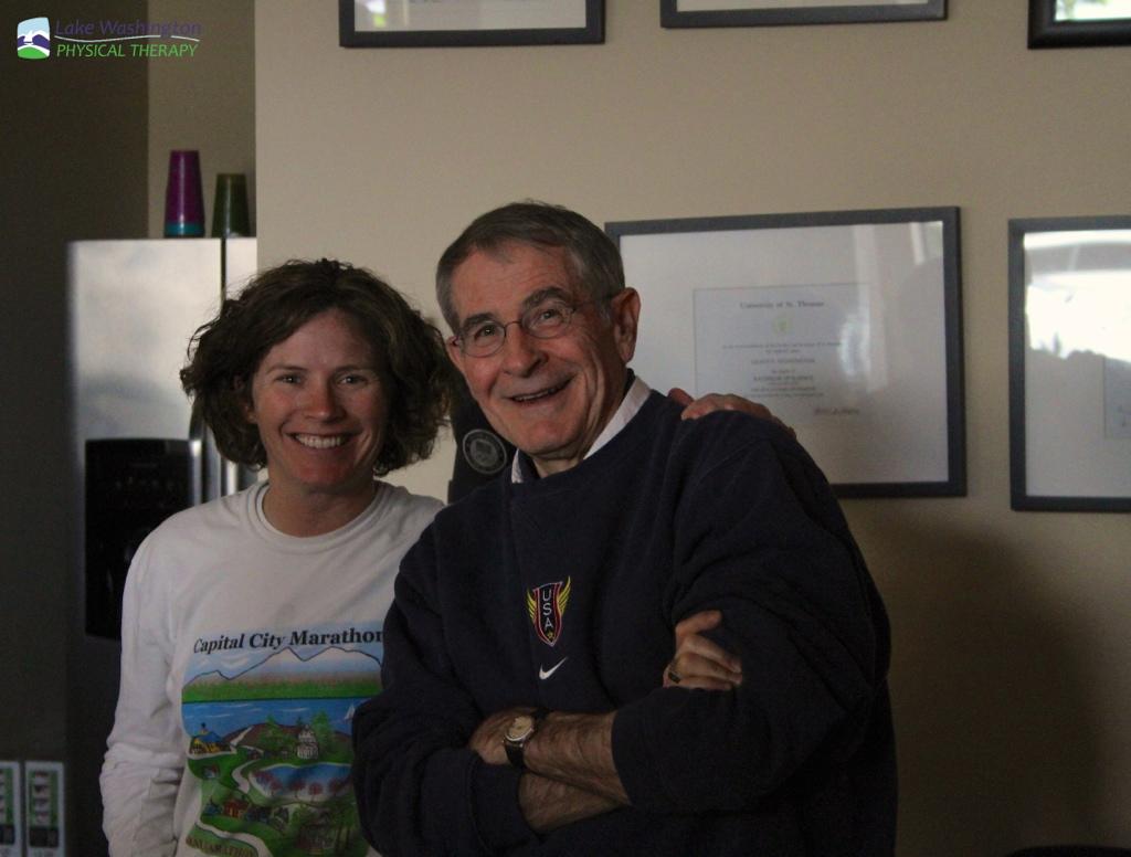 Mandie & Dr. Adams_1024.jpg