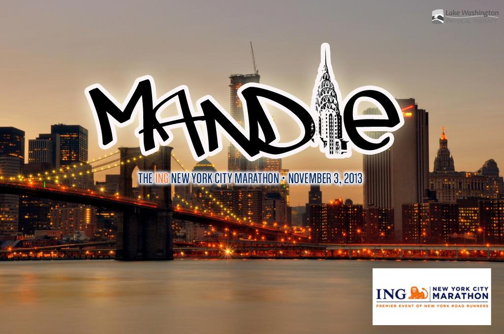 Mandie_1024.jpg