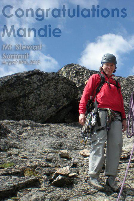 Mandie Mt Stewart.jpg