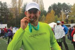 Ben-Marathon.jpg