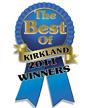Best of Kirkland 2010