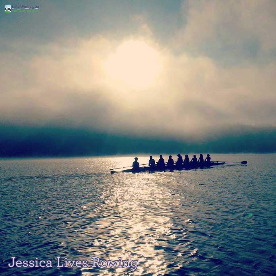 Jessica-Promo-FB.jpg