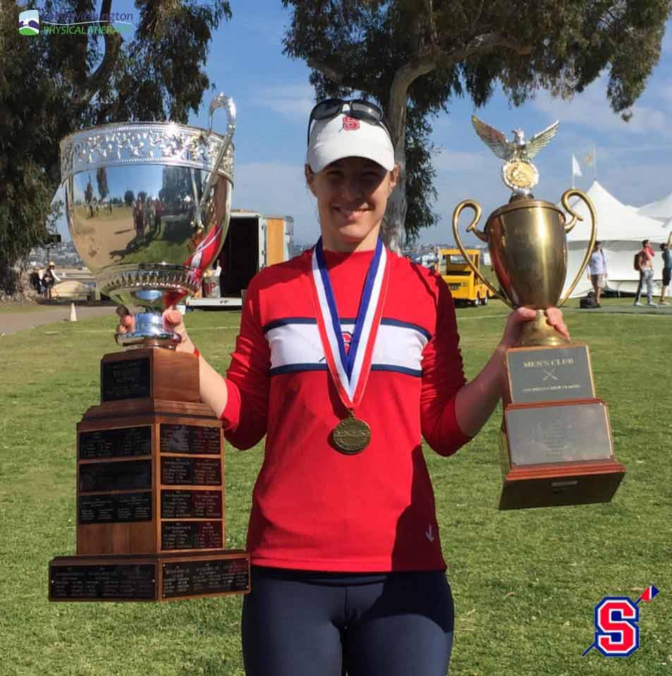 Jessica-Rowing-Trophies.jpg