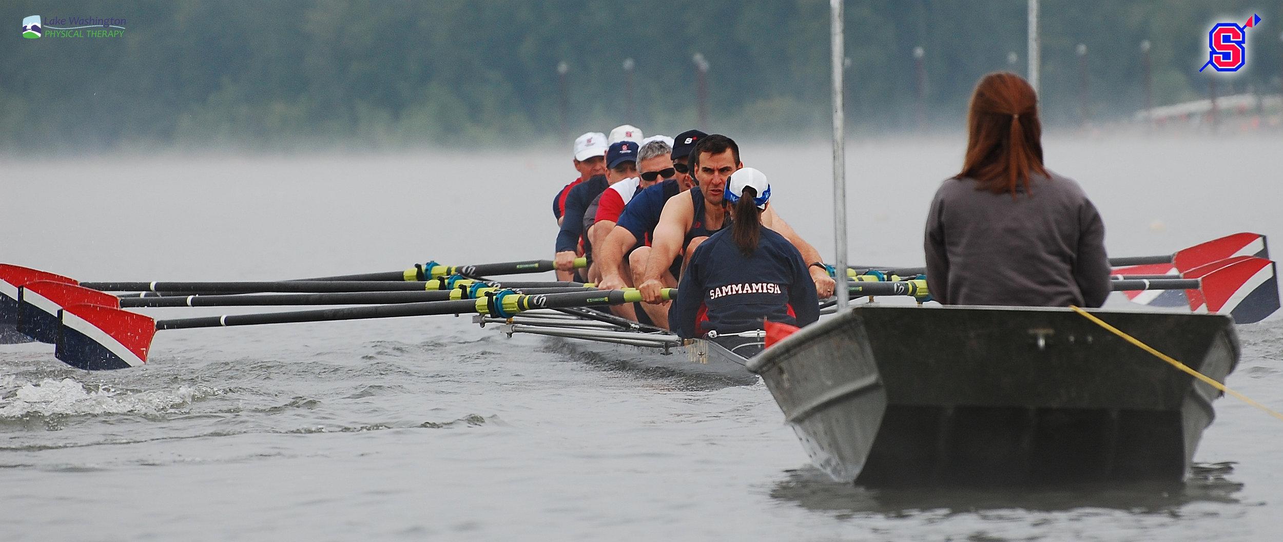 Sammish Rowing Team.jpg