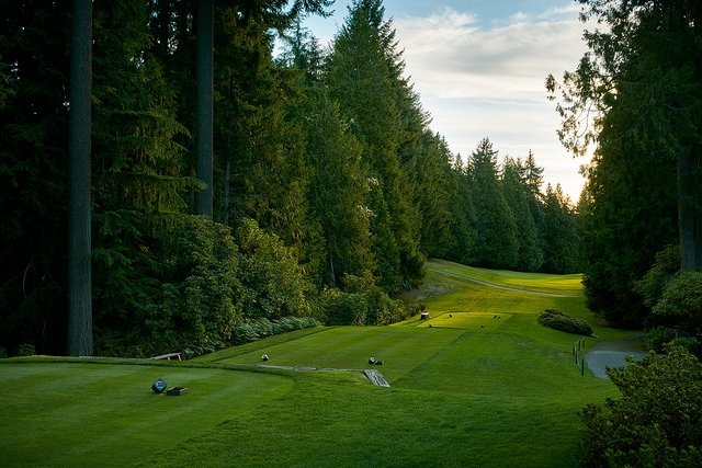 LWPT Golf