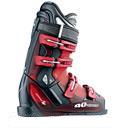 ski boot.jpg