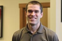 Grant HenningtonPT, DPTLWPT 2012-2014 - High School: Elk River High MinnesotaCollege: St. Thomas UniversityPT School: University of MinnesotaMore on Grant: Salmon Bay Physical Therapy.