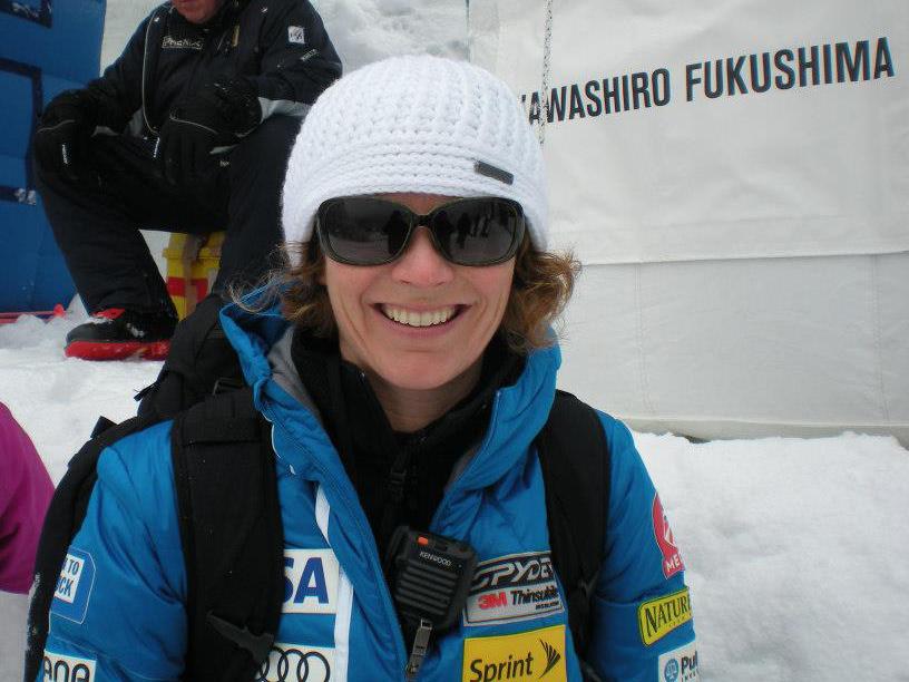 Mandie in Japan.jpg