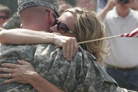 Soldier Hug.jpg