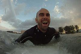 Impingement Surf.jpg
