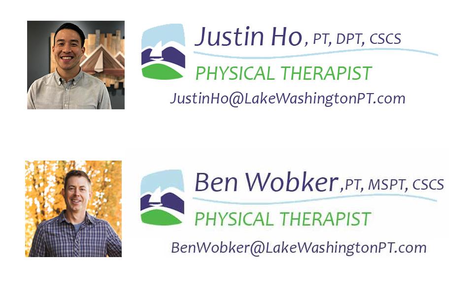 Ben & Justin Author.jpg