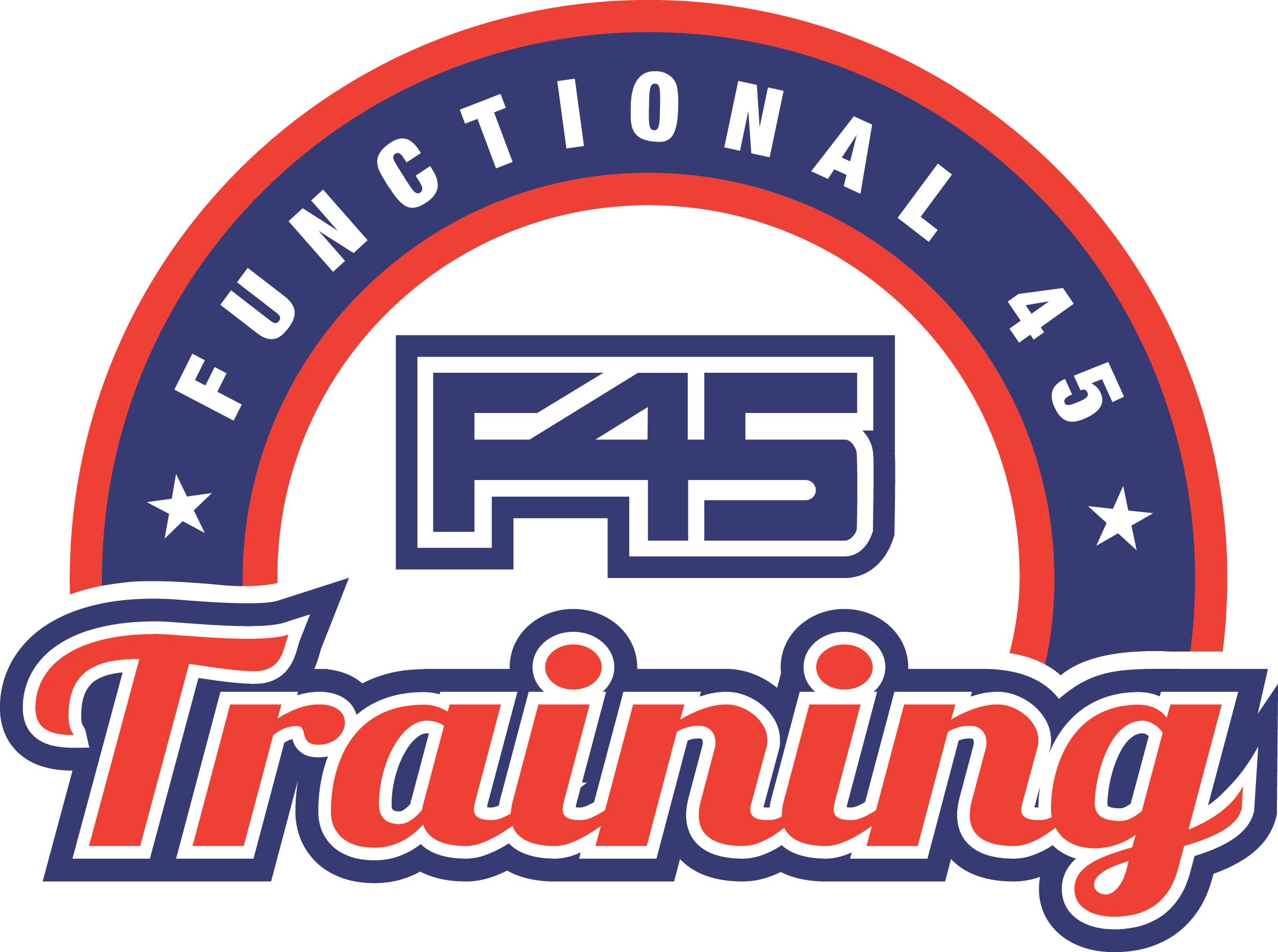 Park Lane - F45 Training is the new training technique leaving competition and clients gasping for air. F45 is the most innovative, challenging and systemised team training workout in the world. Come and train like the stars at F45 Training.