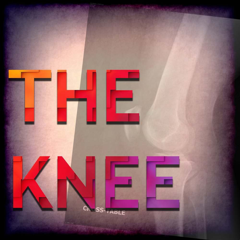 The Knee 2.jpg