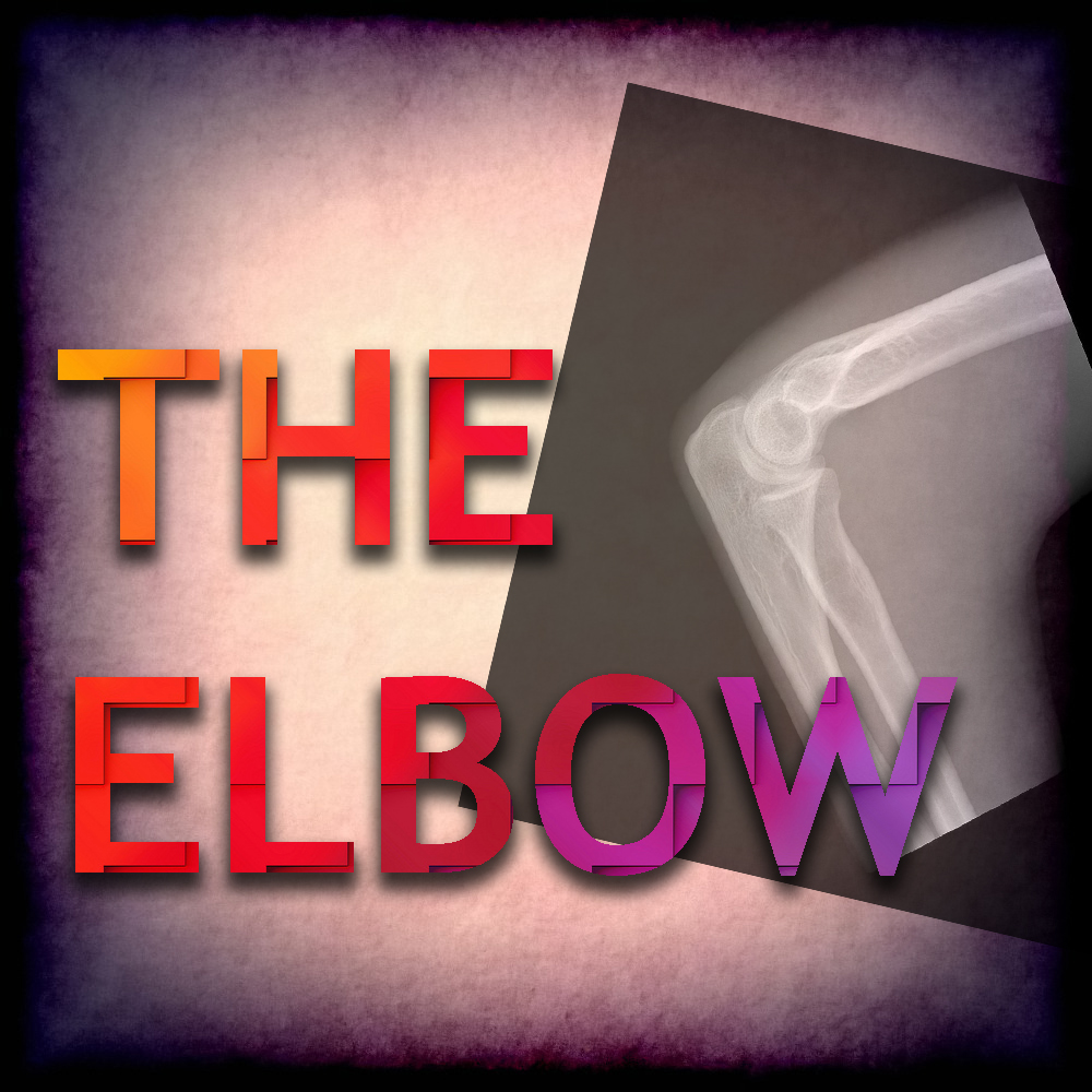 THE ELBOW.jpg