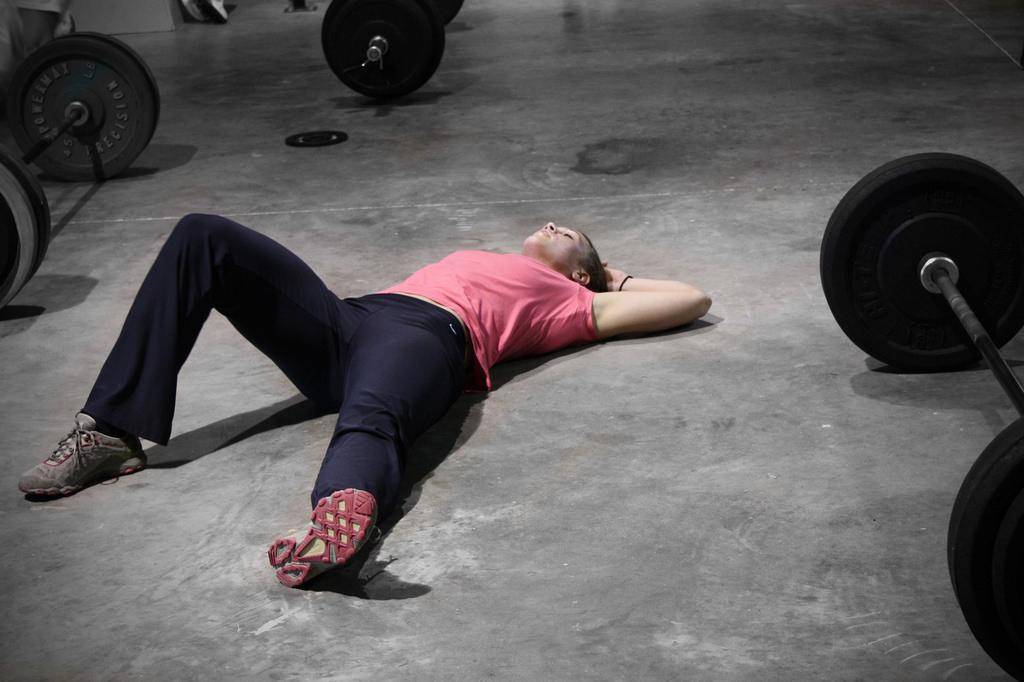 Squat Tired.jpg