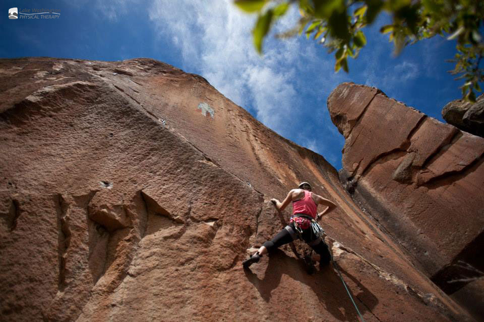 Laura-Climbing1.jpg