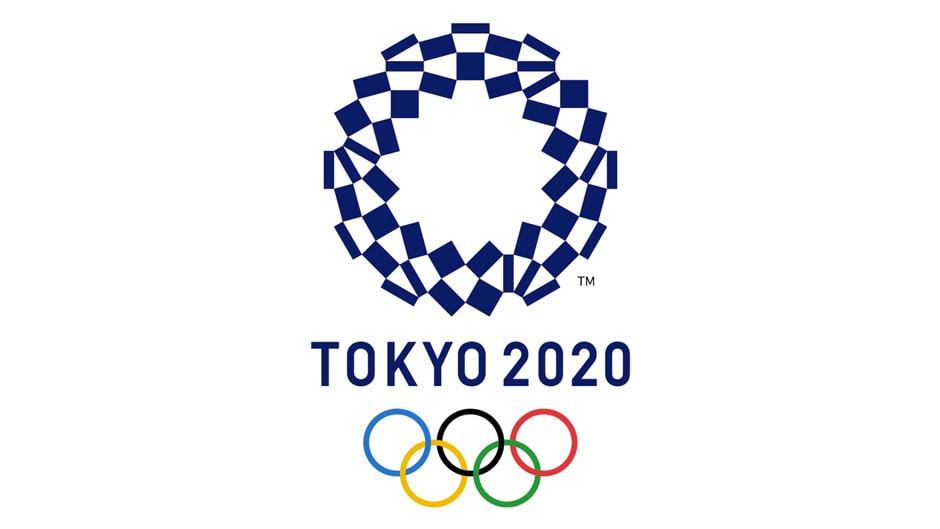 olympic2020promojpg[1].jpg