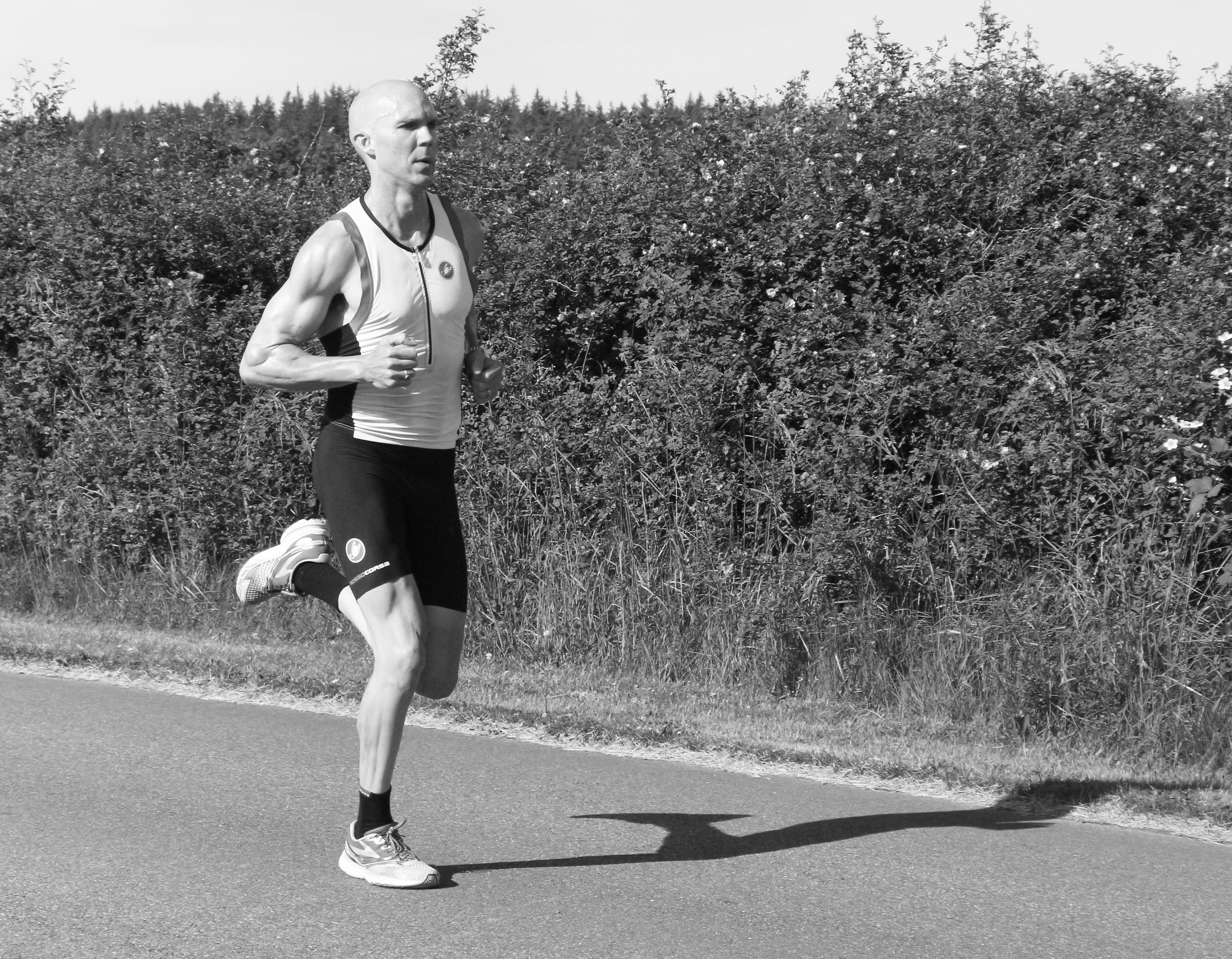 Whidbey Running.jpg