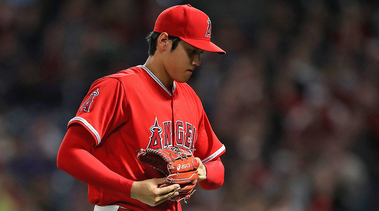shohei-ohtani-leaves-blister.jpg