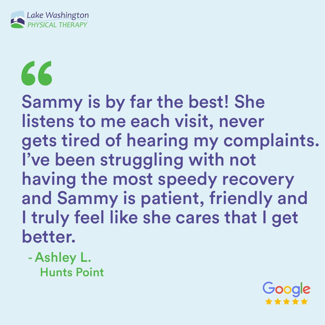 LWPT Patient Quote Google Hunts Point.jpg