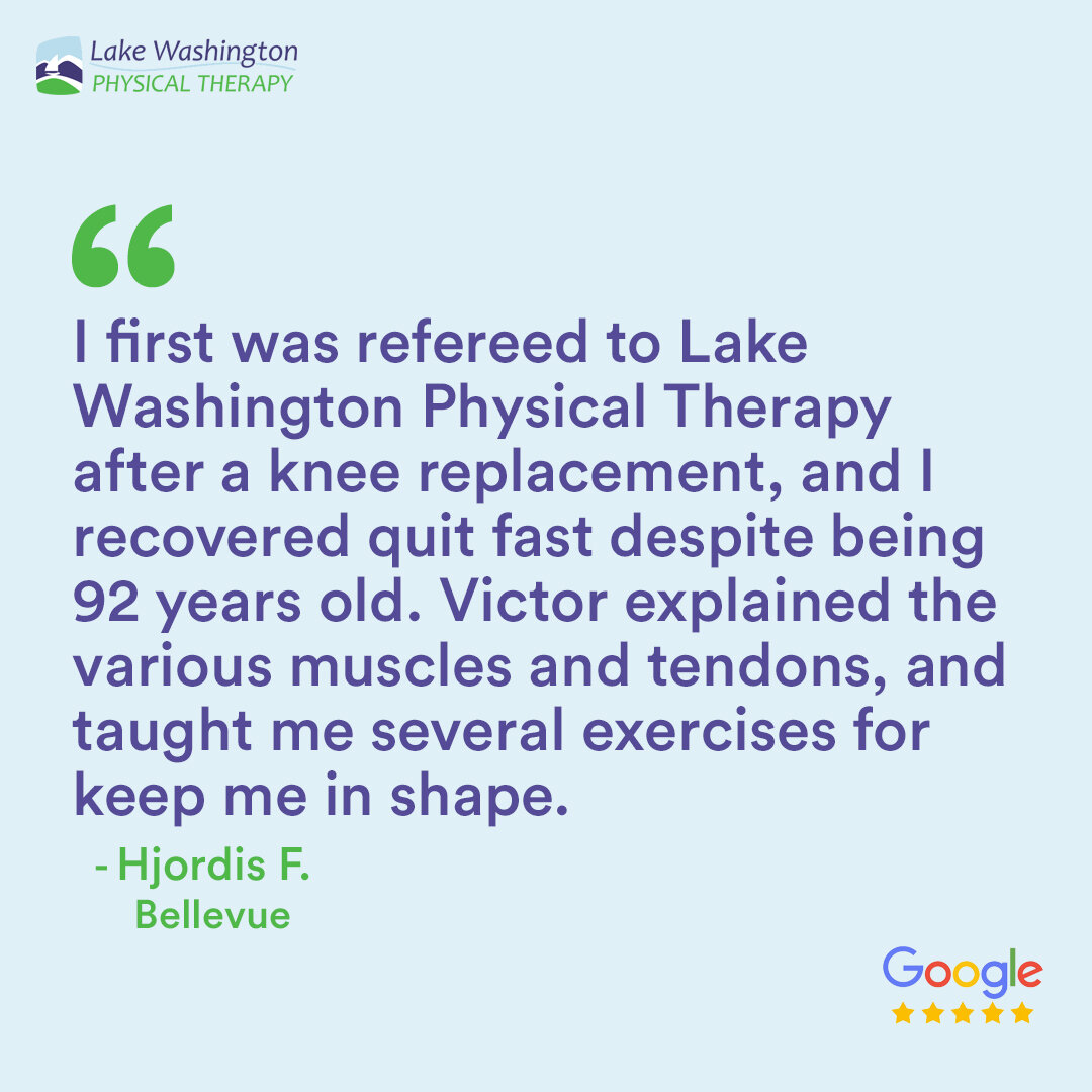 LWPT Patient Quote Google Template TKA Bellevue.jpg