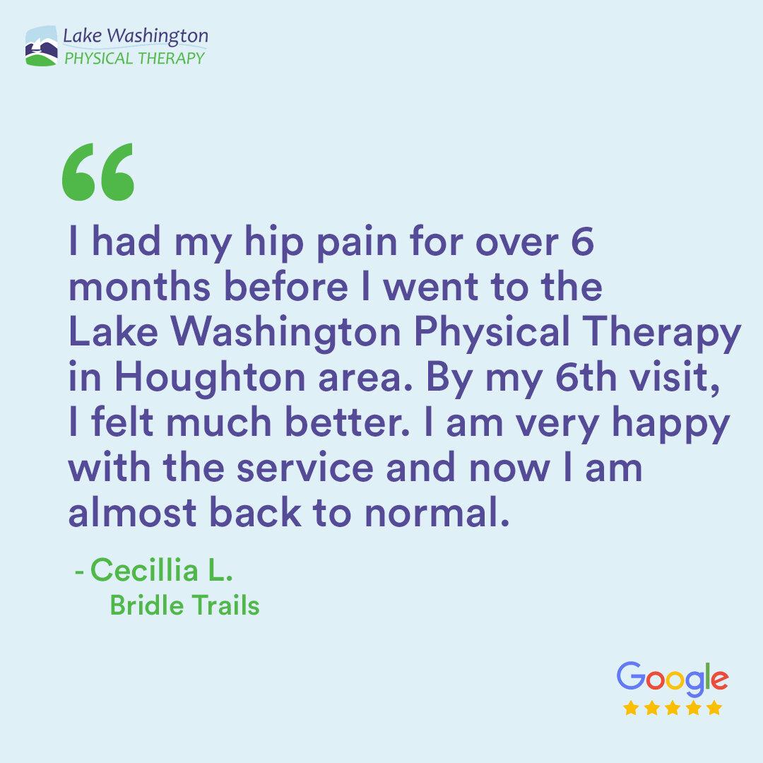 LWPT Patient Quote Hip Pain.jpg