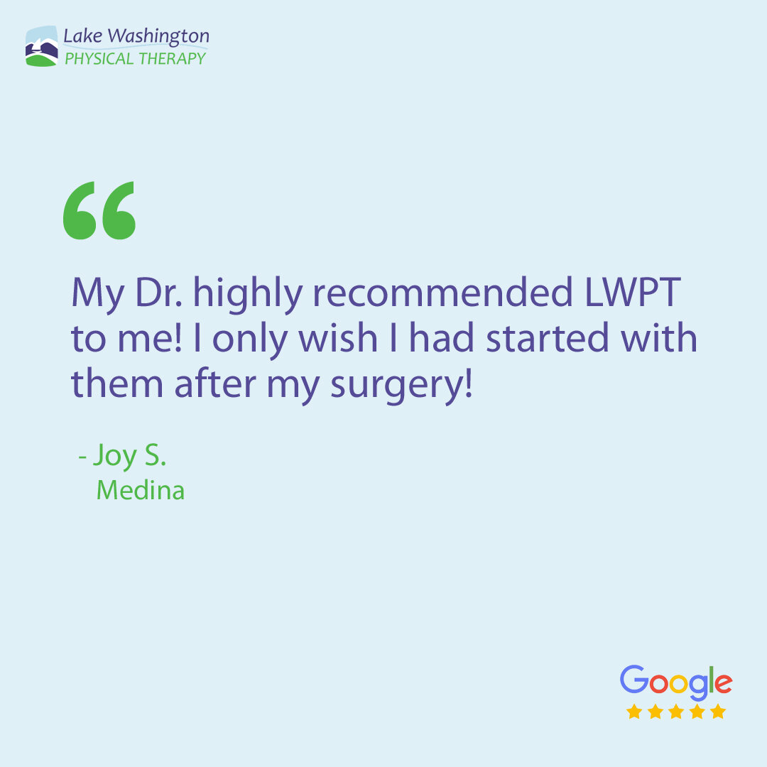 LWPT Patient Quote Google Dr Medina .jpg