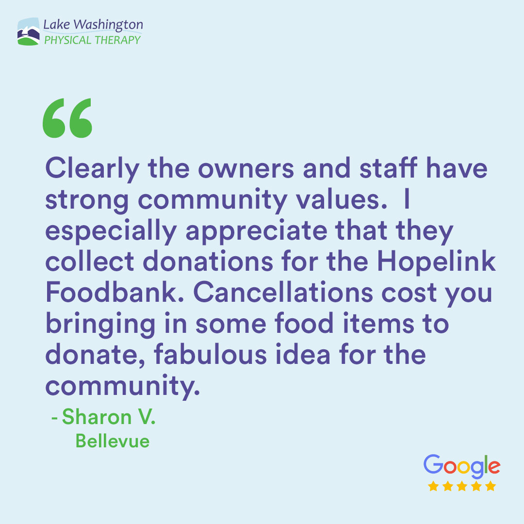 LWPT Patient Quote Google Foodbank .jpg